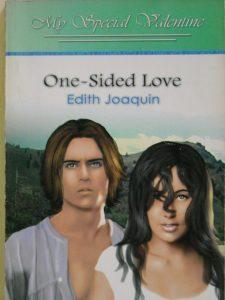 published 2005