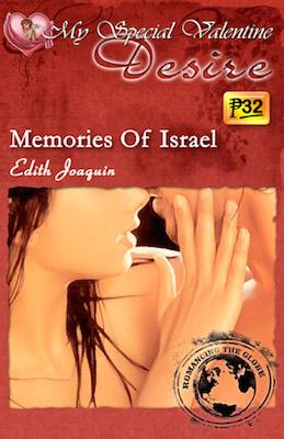memoriesofisrael