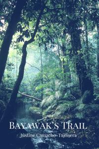 Bayawak's Trail 1600x2400px