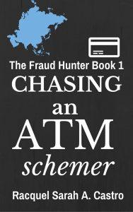 Chasing an ATM Schemer