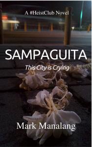 Sampaguita v3