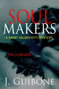 Soul Makers cover