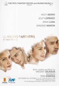 changing-partners-poster